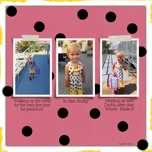 preschool olivia_edited-1