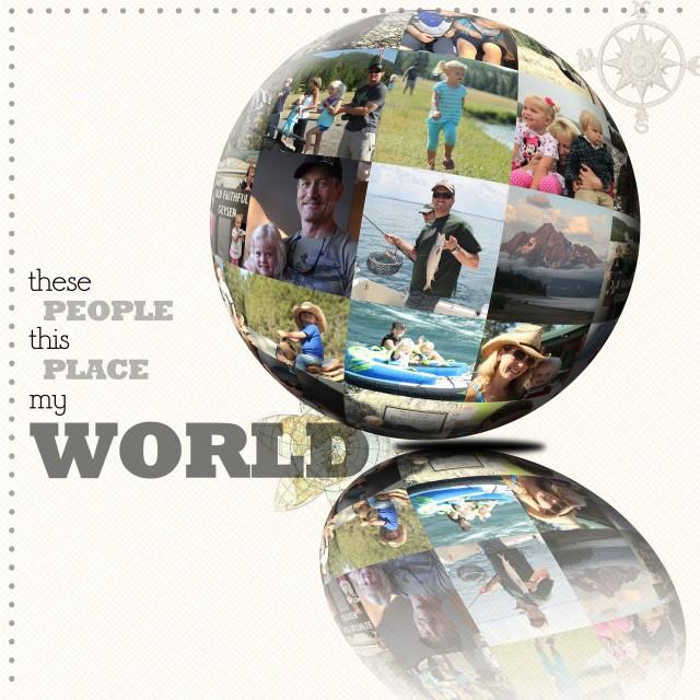 teton globe_edited-1