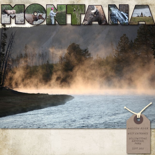 montana letters_edited-1