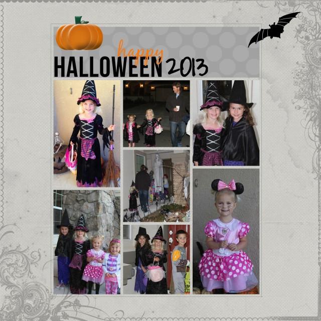 2x girls halloween 2013_edited-3