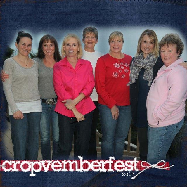 cropvemberfest 2013_edited-1
