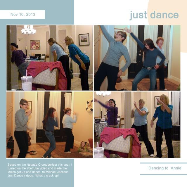 just dance nov_edited-1