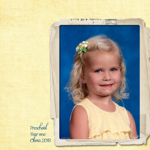 Olivia preschool_edited-1