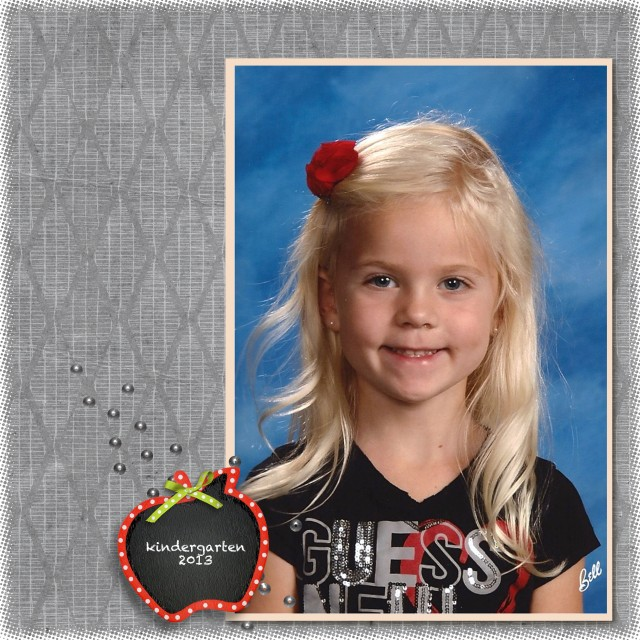 Sammy Kindergarten_edited-1