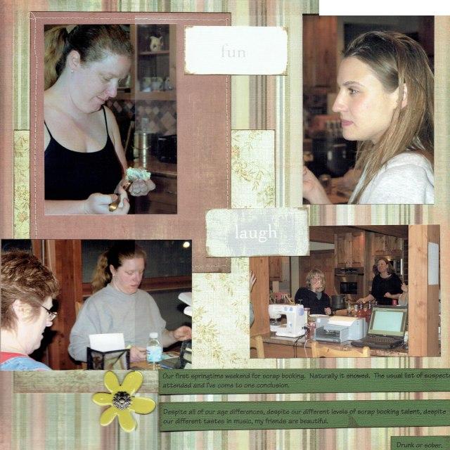 spring fling 2005 pg 2
