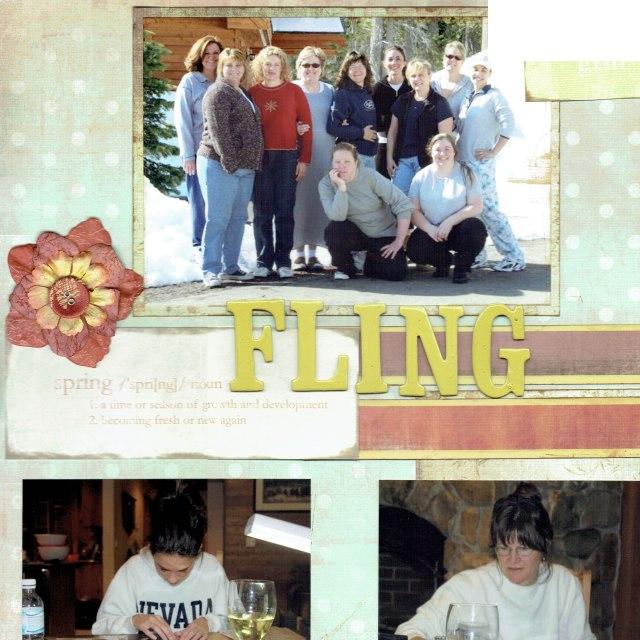 spring fling 2005 pg1